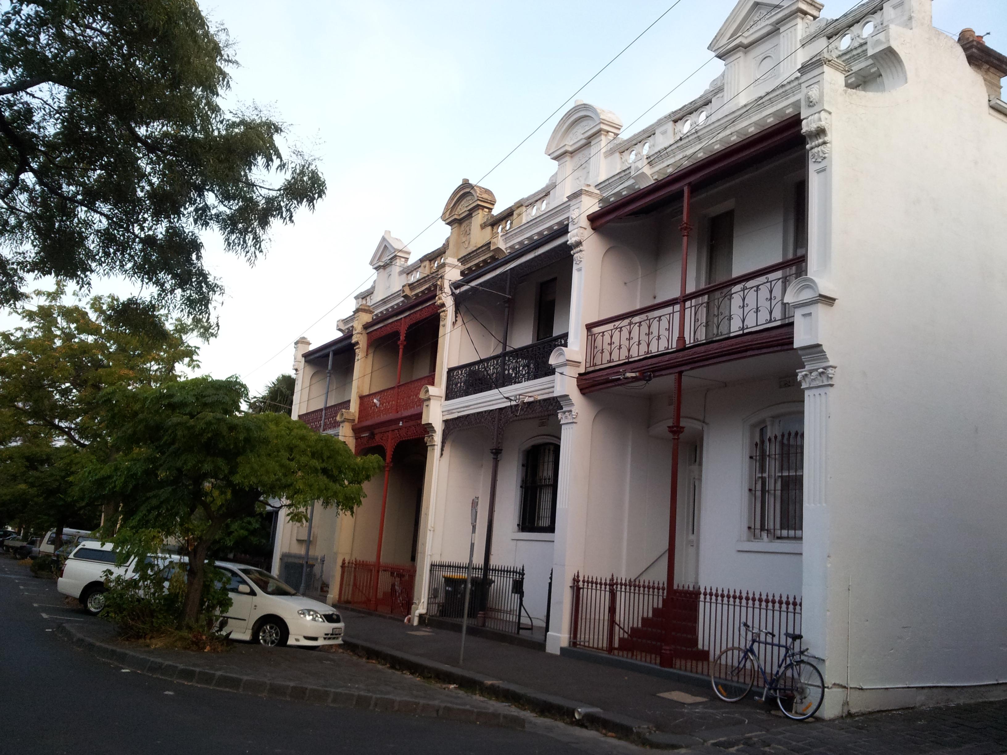 Goan singles dating-in-Tauranga