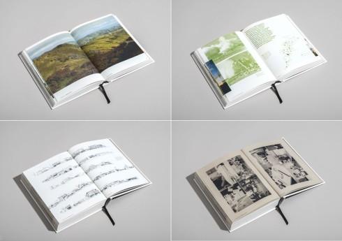 Isthmus_Book_2_xx2-8b-1600x1127