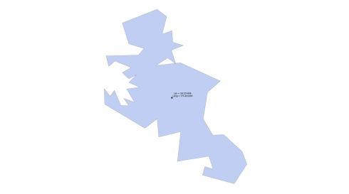 coordinates-1