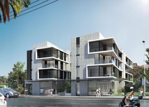 onehunga-mall_apartments_bss_160311
