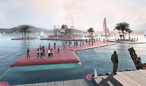 isthmus-group-americas-cup-concept