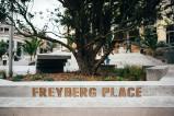 FreybergVisit1_1123_DSG8875-X5